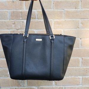 Kate Spade Large Tote Bag FIRM PRICE